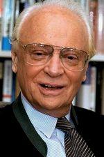 Efrahim Kishon
